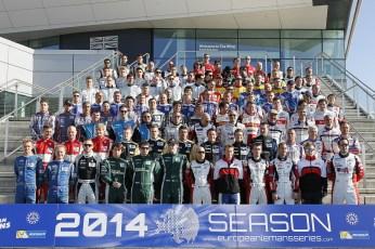 20140419_ELMS_Silverstone_drivers_a126