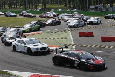 20140413_BES_Monza_start_f0219