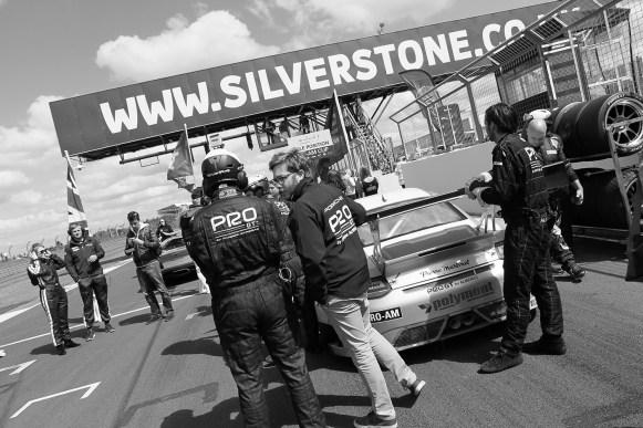 20140525_BES_Silverstone_00_e242