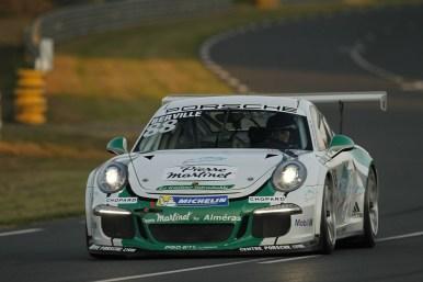 20140611_PorscheCup_00_a227