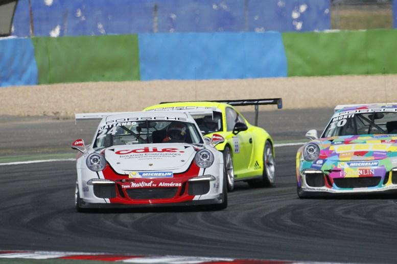 20140907_PorscheCup_MagnyCours_00_g209