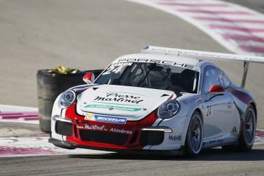 20141026_PorscheCup_PaulRicard_00_b125