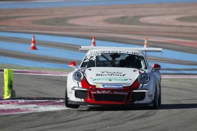 20141026_PorscheCup_PaulRicard_00_b240