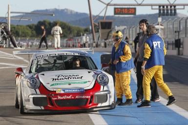 20141026_PorscheCup_PaulRicard_00_d009