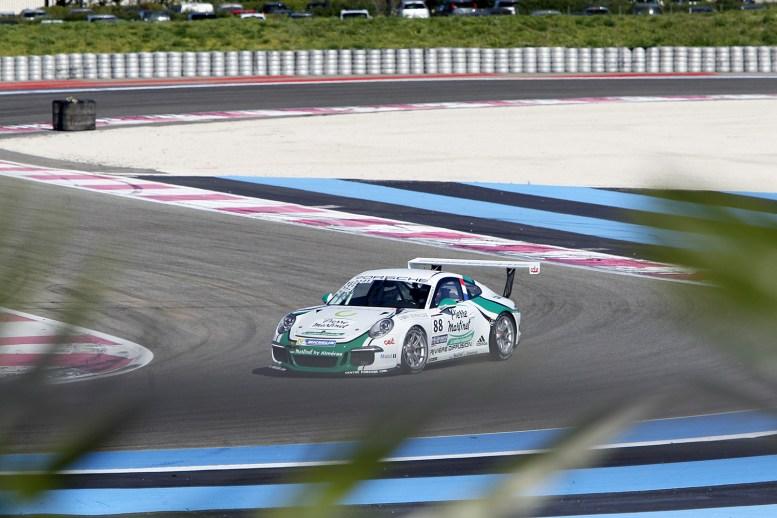 20141026_PorscheCup_PaulRicard_00_f177
