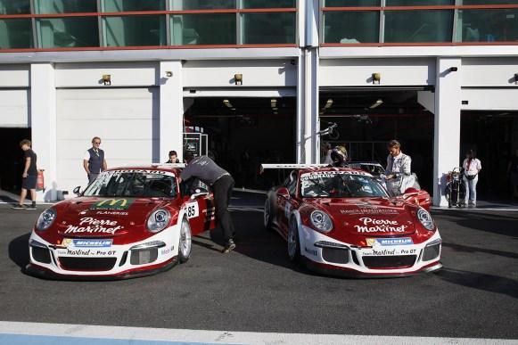 20150829_PorscheCup_MagnyCours_00_e099