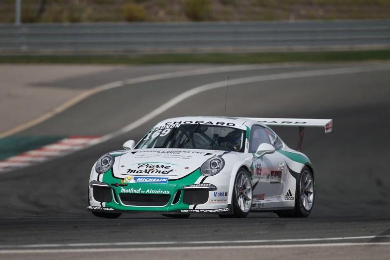 20150927_PorscheCup_Navarra_00_b660