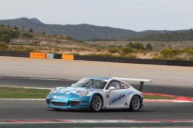 20150927_PorscheCup_Navarra_00_b752