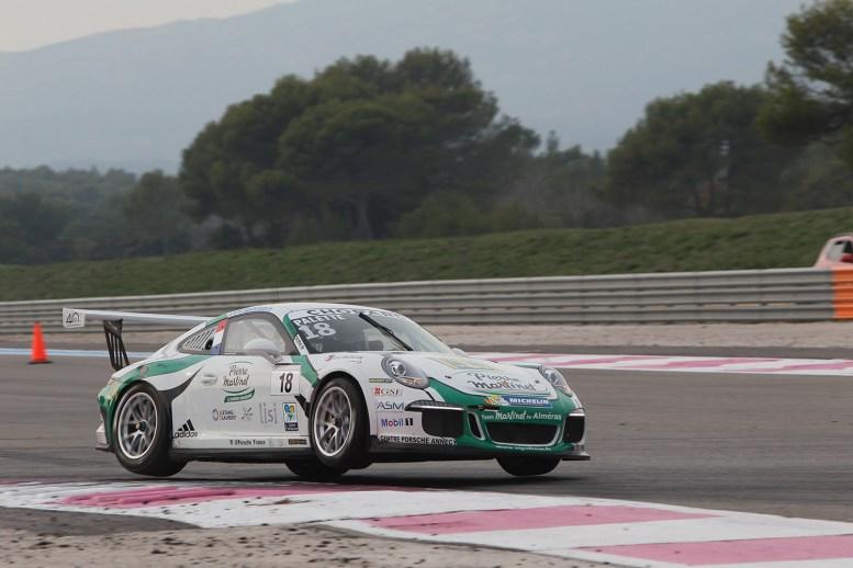 20151025_PorscheCup_PRicard_00_g1522