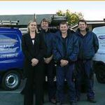 Pest Control Service in Heywood