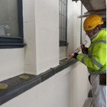 pest prevention in Chadderton