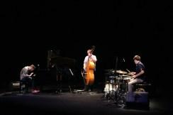 warsztaty-jazzowe-2015-08-02-18