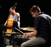 warsztaty-jazzowe-2015-08-02-32