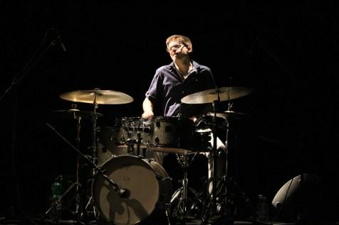 warsztaty-jazzowe-2015-08-02-41