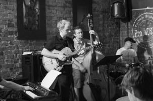 warsztaty-jazzowe-2015-08-03-36