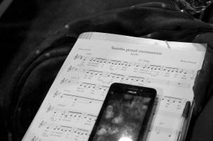 warsztaty-jazzowe-2015-08-04-24
