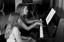 warsztaty-jazzowe-2015-08-04-33