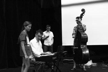 warsztaty-jazzowe-2015-08-04-4