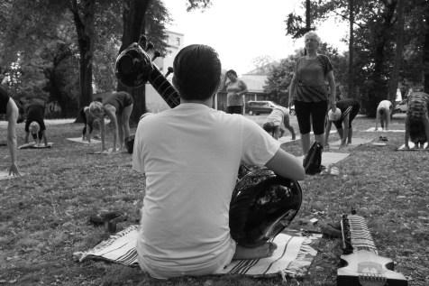 warsztaty-jazzowe-2015-08-05-9