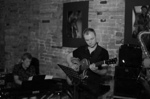 warsztaty-jazzowe-2015-08-06-30