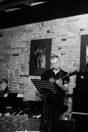 warsztaty-jazzowe-2015-08-06-40