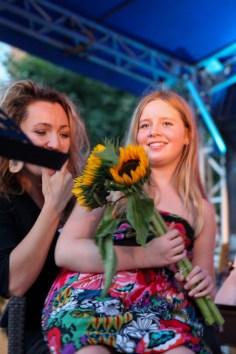 warsztaty-jazzowe-2015-08-08-15