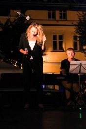 warsztaty-jazzowe-2015-08-08-24