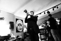 warsztaty-jazzowe-2016-08-07-17