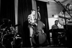 warsztaty-jazzowe-2016-08-07-24