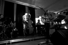 warsztaty-jazzowe-2016-08-07-25