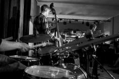warsztaty-jazzowe-2016-08-07-26