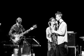 warsztaty-jazzowe-2016-08-09-11