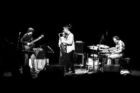 warsztaty-jazzowe-2016-08-09-12