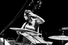 warsztaty-jazzowe-2016-08-09-13
