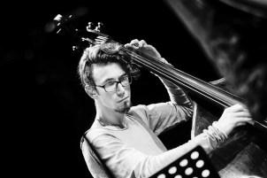 warsztaty-jazzowe-2016-08-09-19