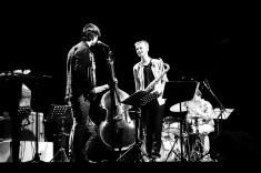warsztaty-jazzowe-2016-08-09-2