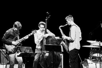 warsztaty-jazzowe-2016-08-09-23