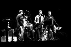 warsztaty-jazzowe-2016-08-09-3