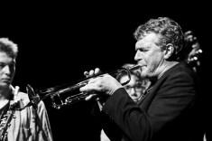 warsztaty-jazzowe-2016-08-09-8