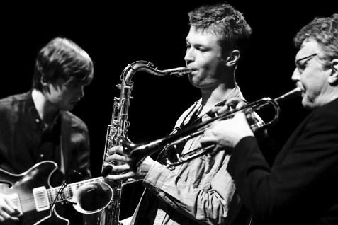 warsztaty-jazzowe-2016-08-09-9