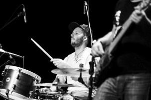 warsztaty-jazzowe-2016-08-10-3