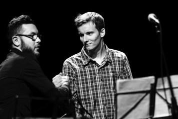 warsztaty-jazzowe-2016-08-10-60