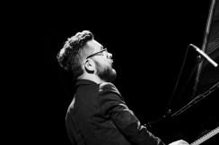 warsztaty-jazzowe-2016-08-10-62