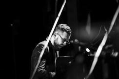 warsztaty-jazzowe-2016-08-10-64