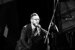 warsztaty-jazzowe-2016-08-10-65