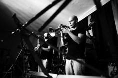 warsztaty-jazzowe-2016-08-10-76
