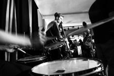 warsztaty-jazzowe-2016-08-10-79