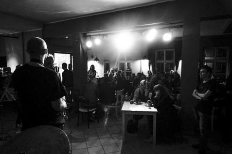 warsztaty-jazzowe-2016-08-10-81
