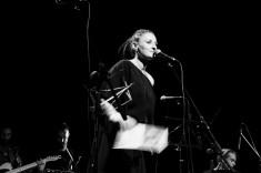 warsztaty-jazzowe-2016-08-11-5