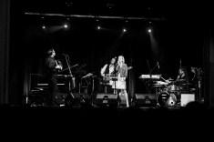 warsztaty-jazzowe-2016-08-12-2